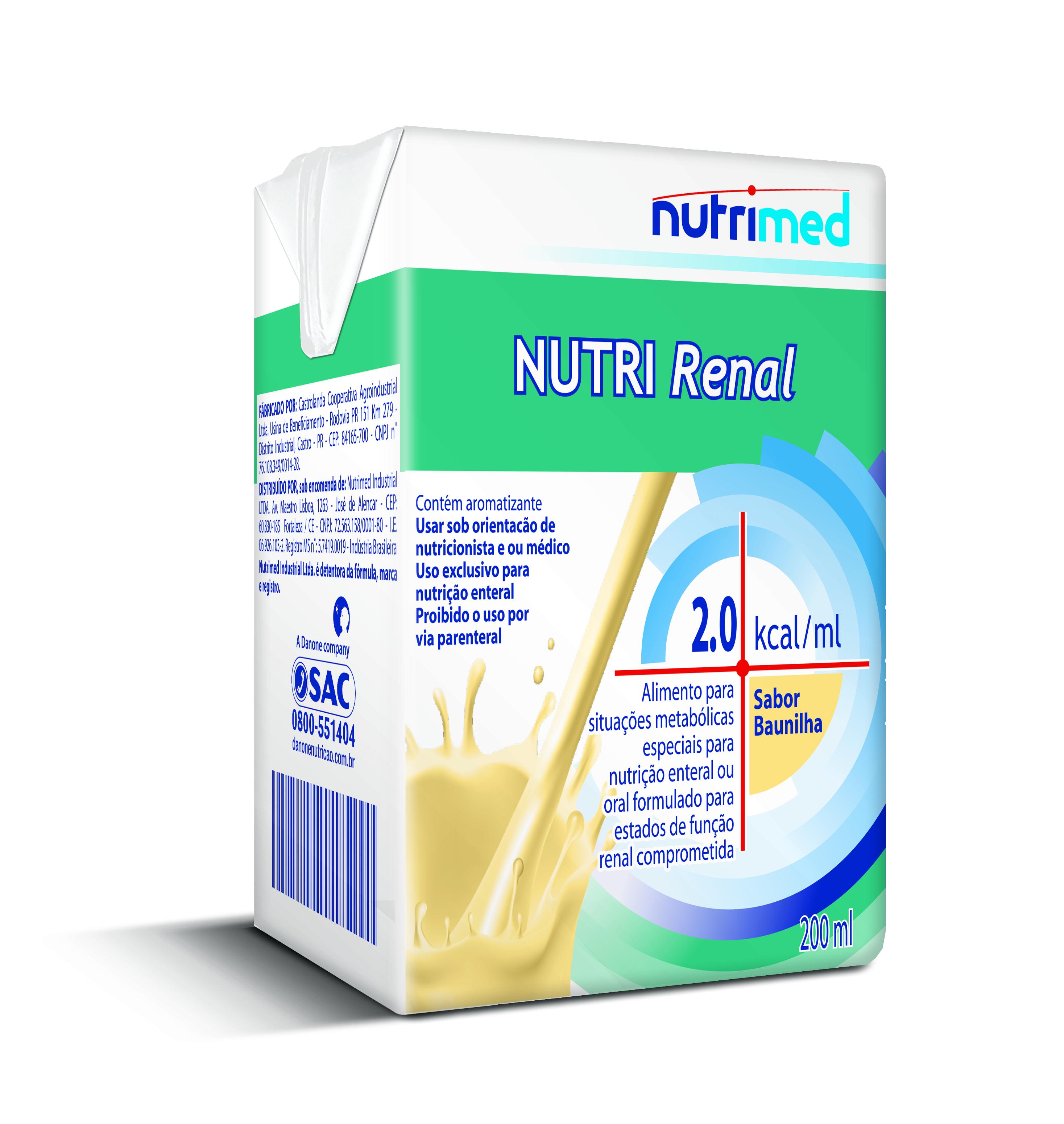 NUTRIMED-mockup-200ML-RENAL
