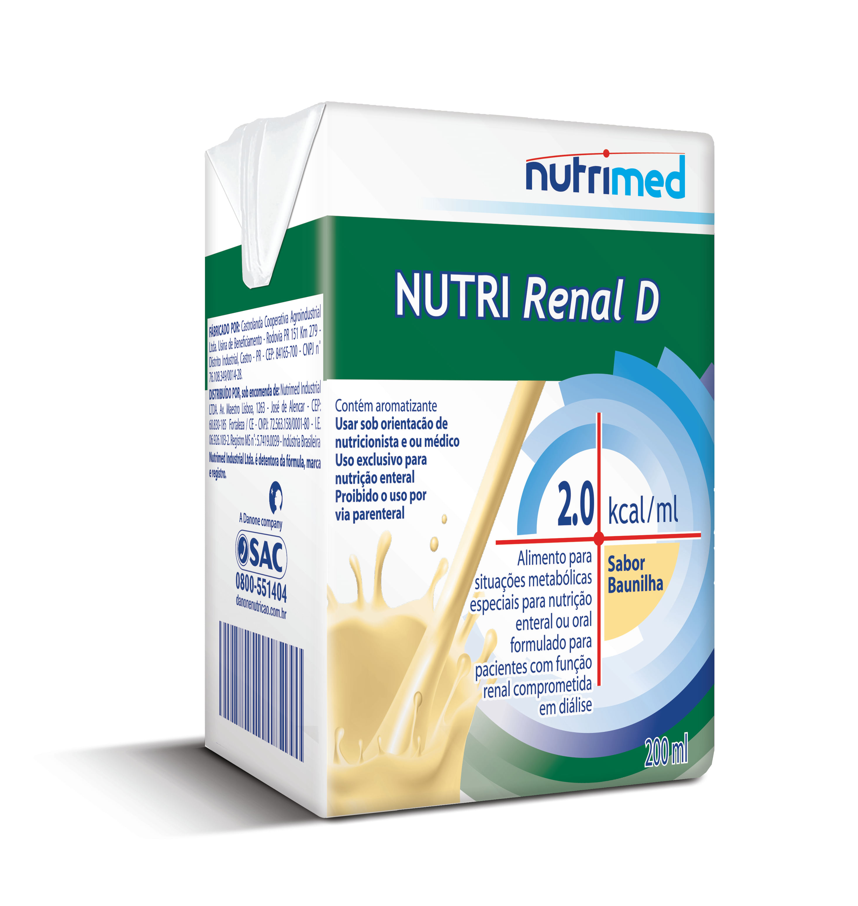 NUTRIMED-mockup-200ML-RENAL-D
