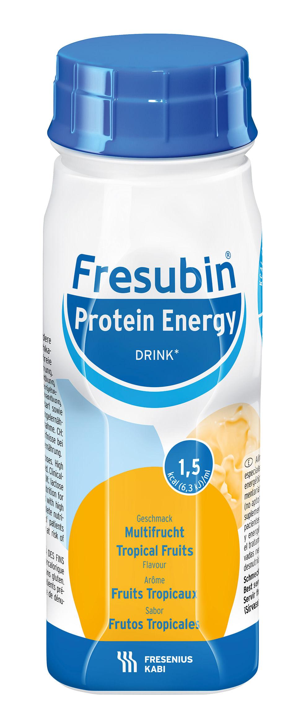 Fresubin_Protein_Energy_Tropical-Fruits_EBo_Frontal
