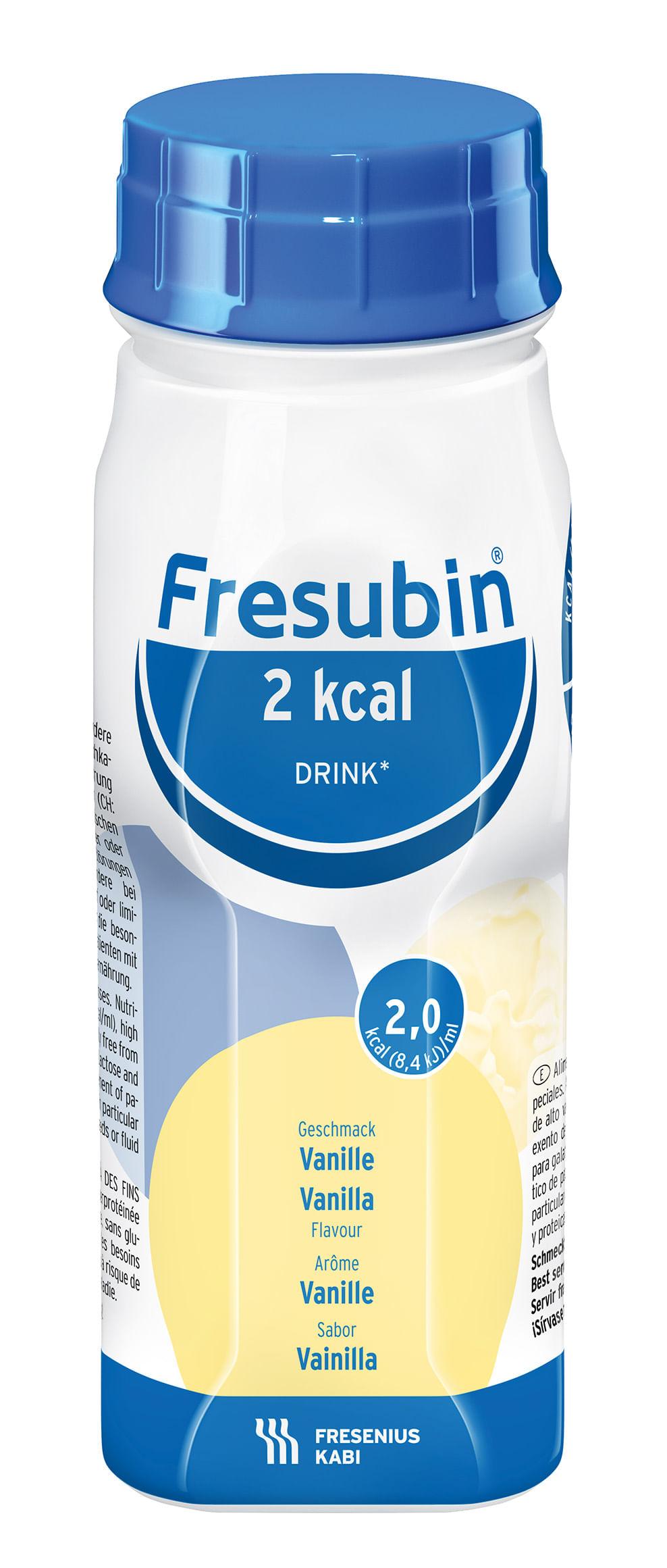 Fresubin_2kcal_Vanilla_EBo_Frontal