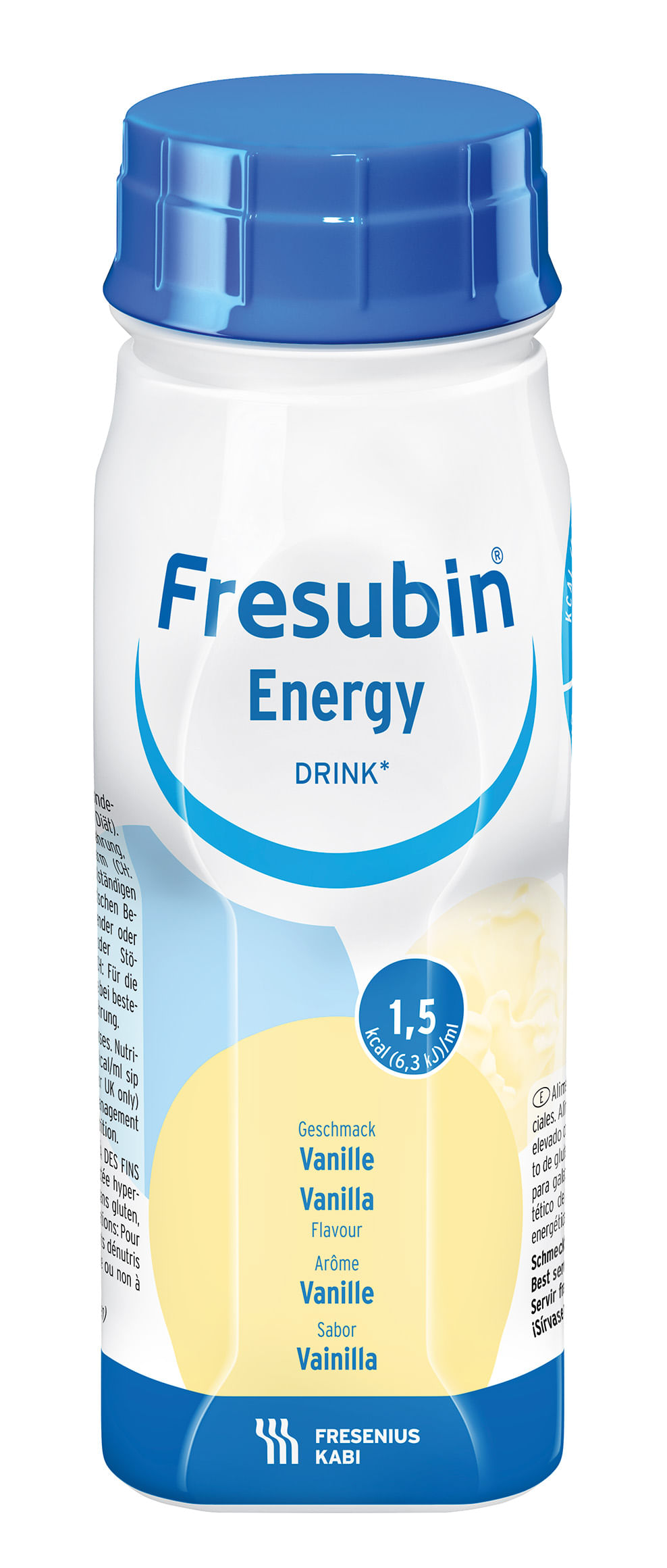 Fresubin_Energy_Vanilla_EBo_Frontal