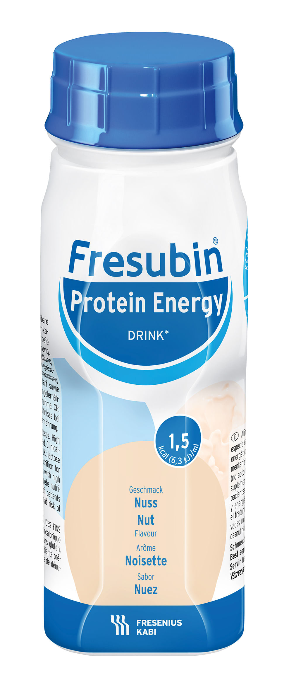Fresubin_Protein_Energy_Nut_EBo_Frontal