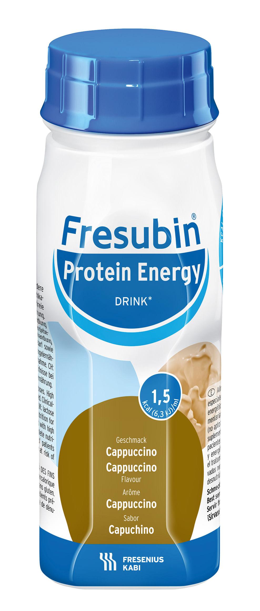 Fresubin_Protein_Energy_Cappuccino_EBo_Frontal