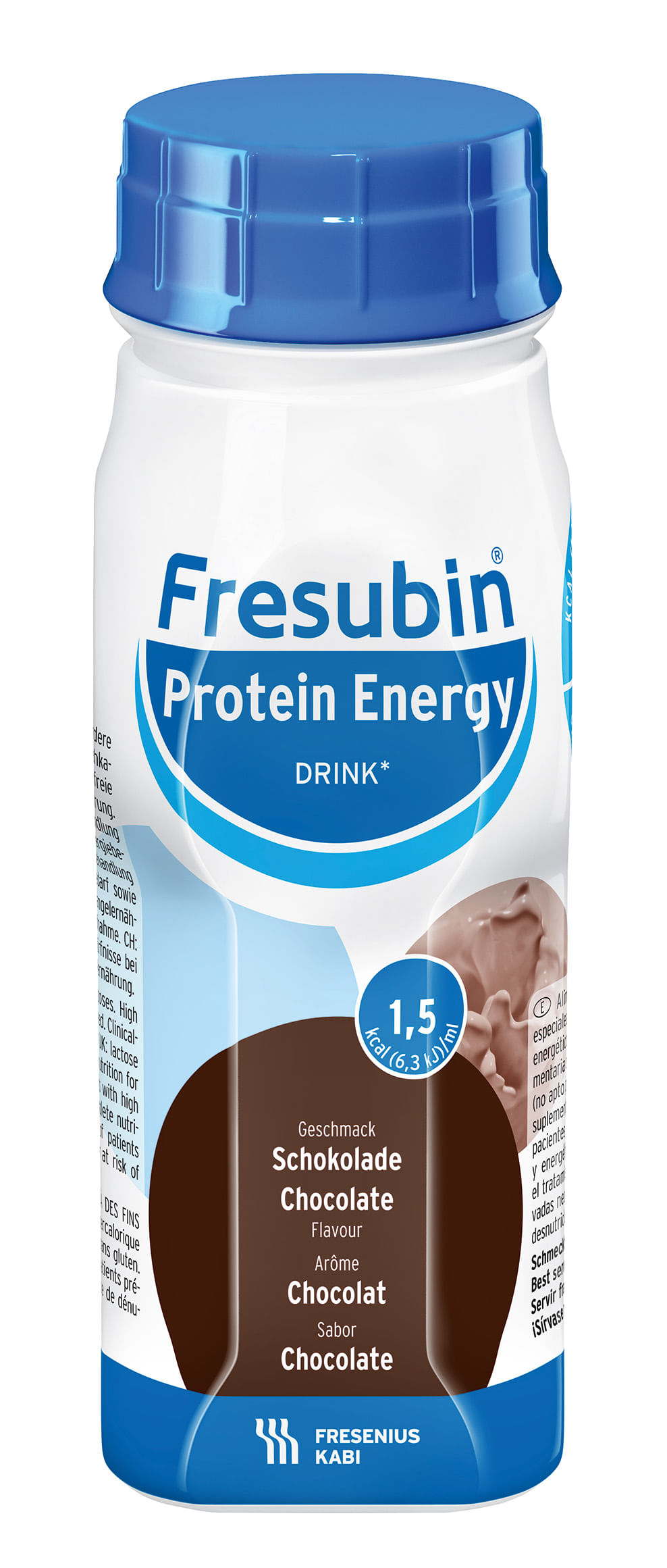 Fresubin_Protein_Energy_Chocolate_EBo_Frontal