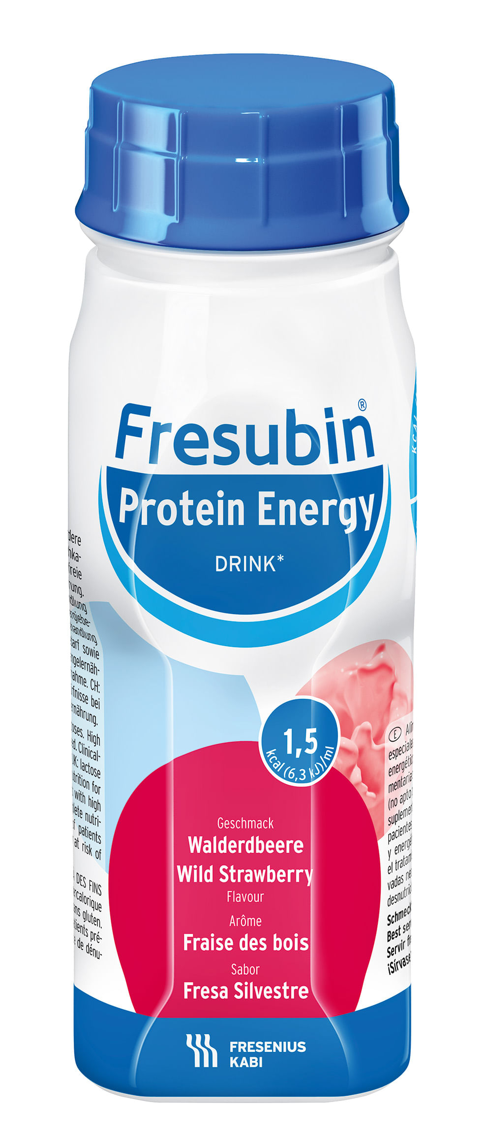 Fresubin_Protein_Energy_Wild-Strawberry_EBo_Frontal
