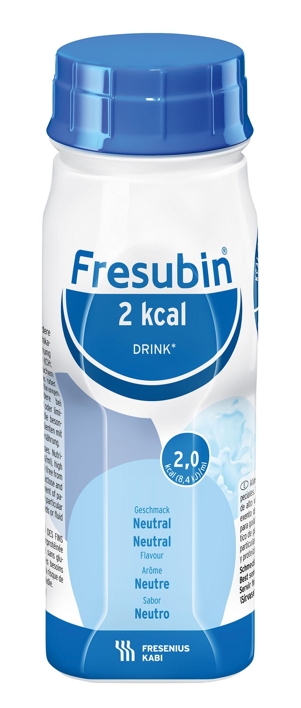 Fresubin_2kcal_Neutral_EBo_Frontal