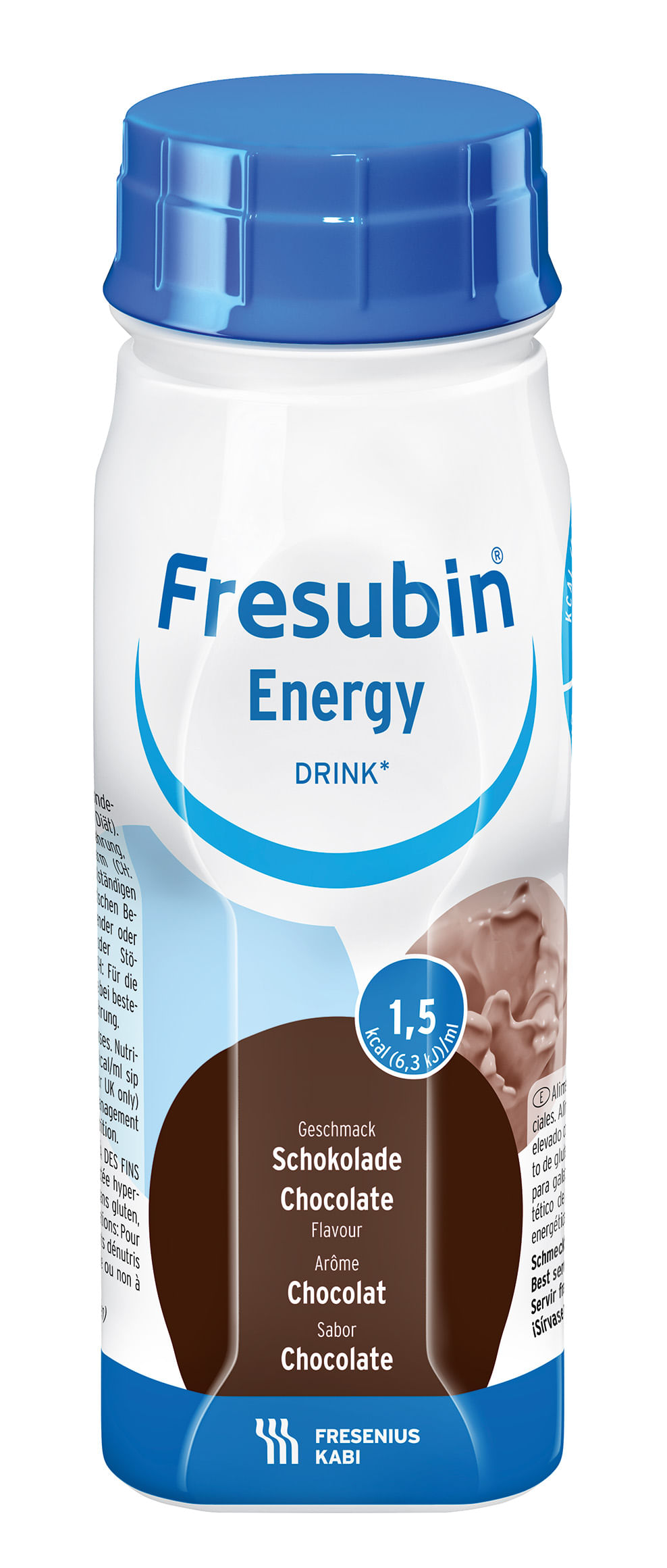 Fresubin_Energy_Chocolate_EBo_Frontal
