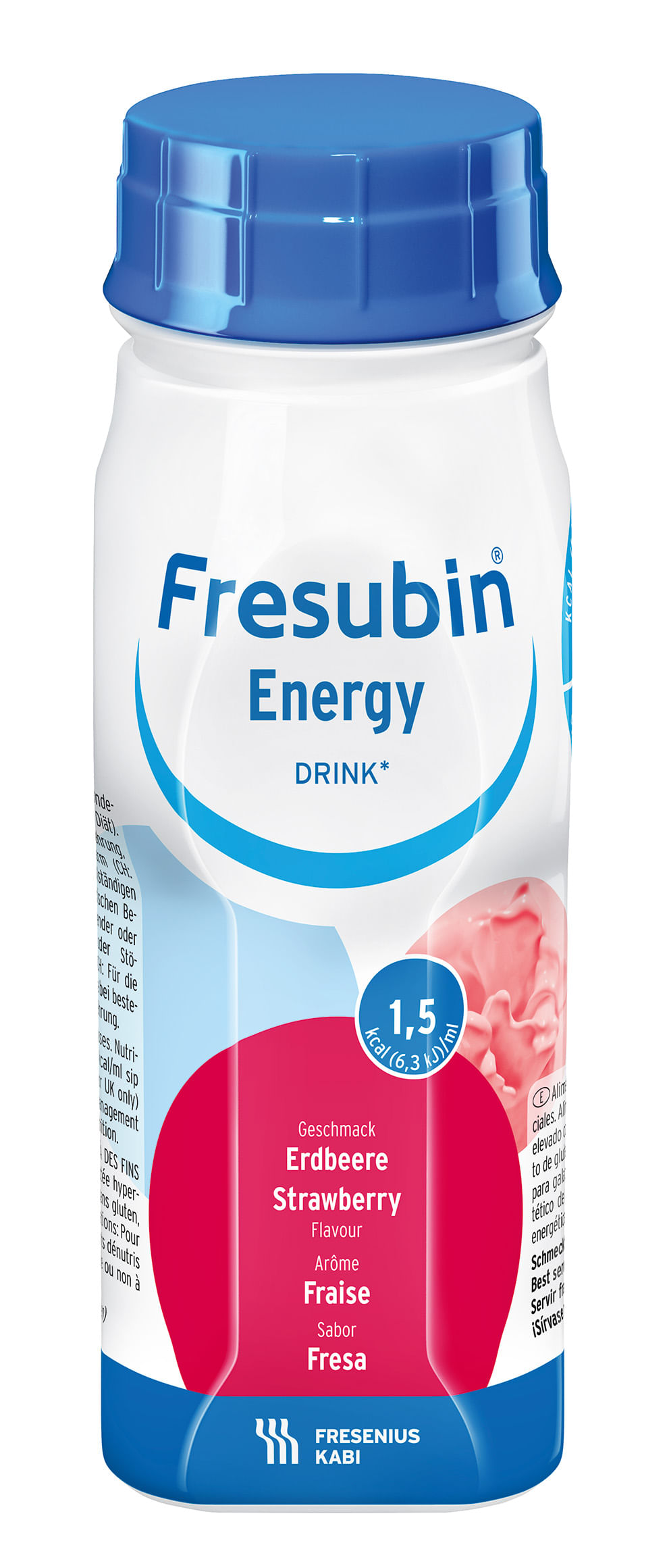 Fresubin_Energy_Strawberry_EBo_Frontal