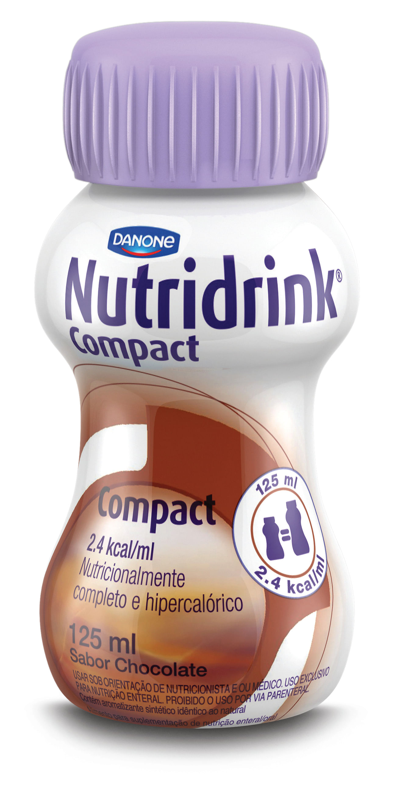 NUTRIDRINK-COMPACT-chocolate