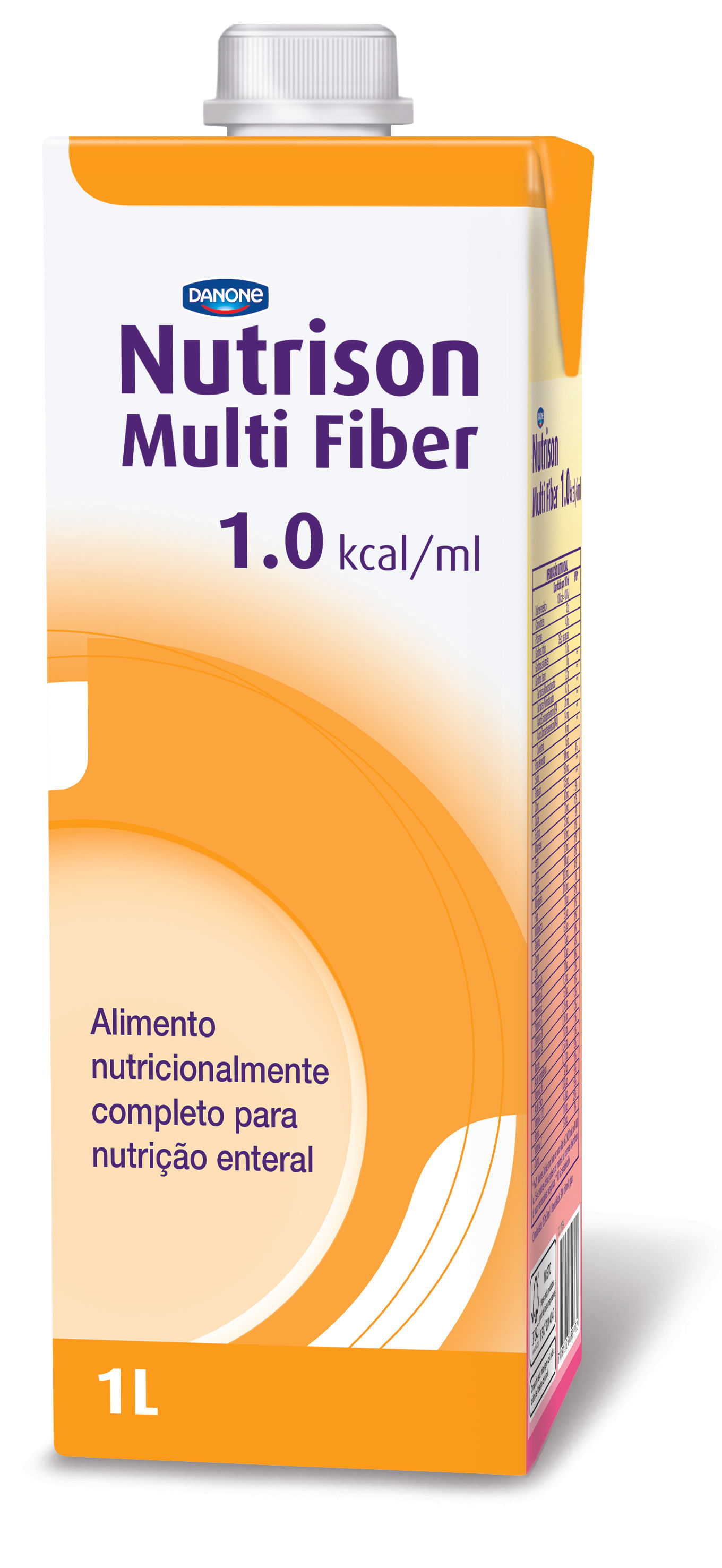 NUTRISON-MF-tetrapak