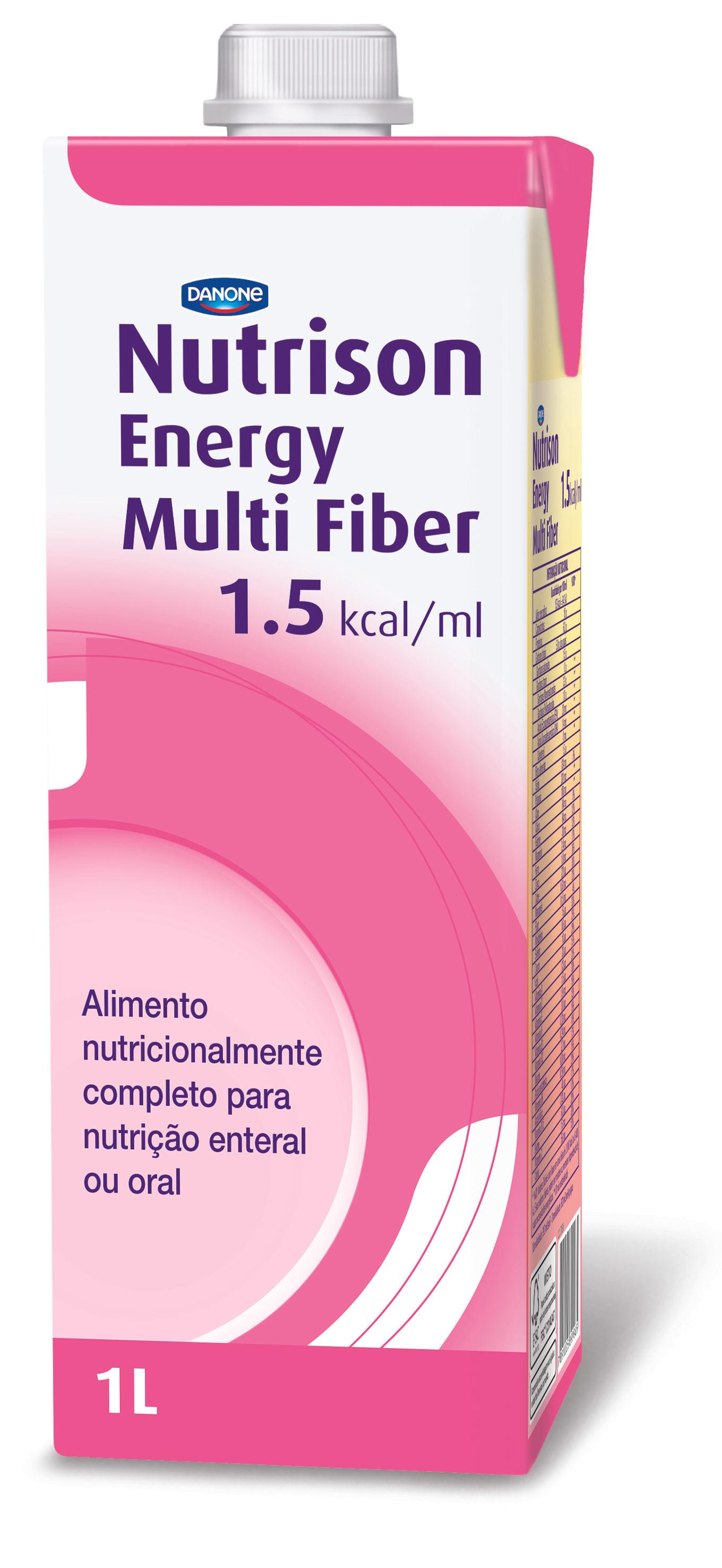NUTRISON-Energy-MF-tetrapak
