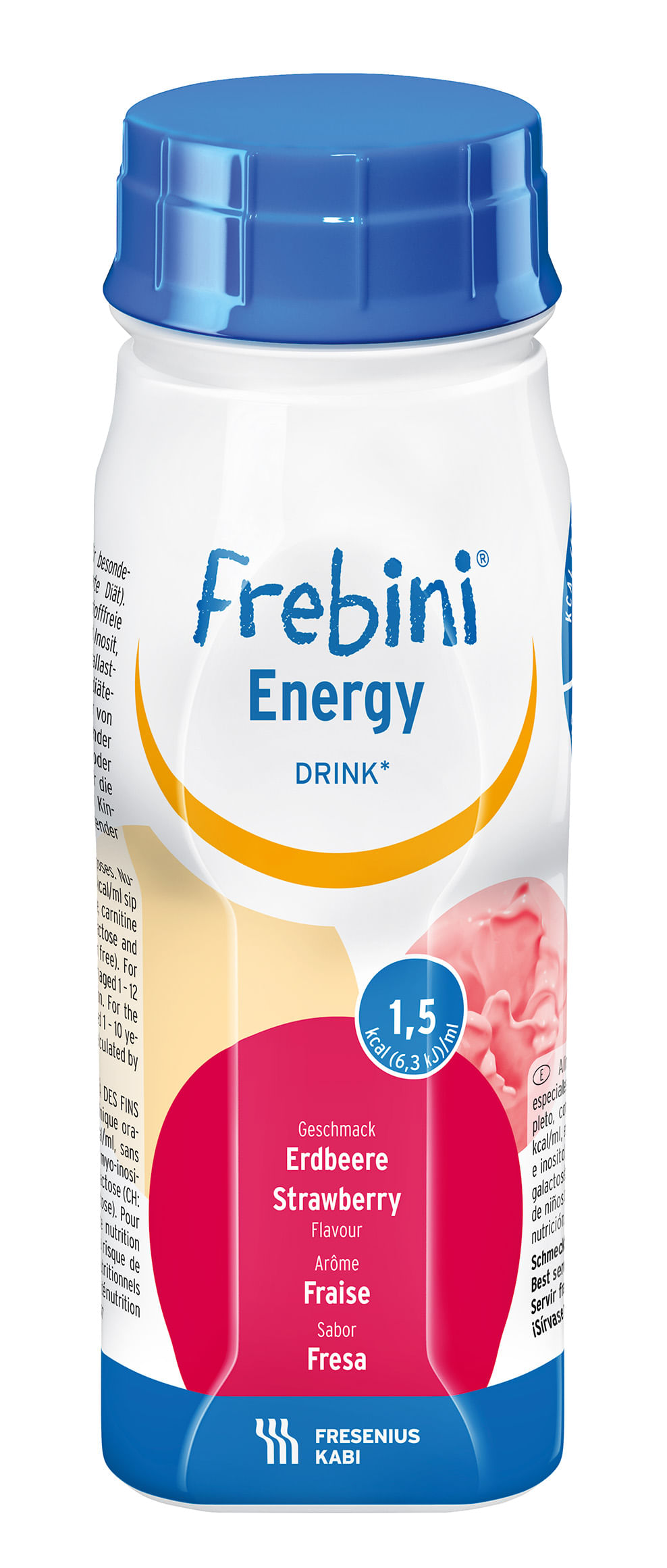 Frebini_Energy_Strawberry_EBo_Frontal