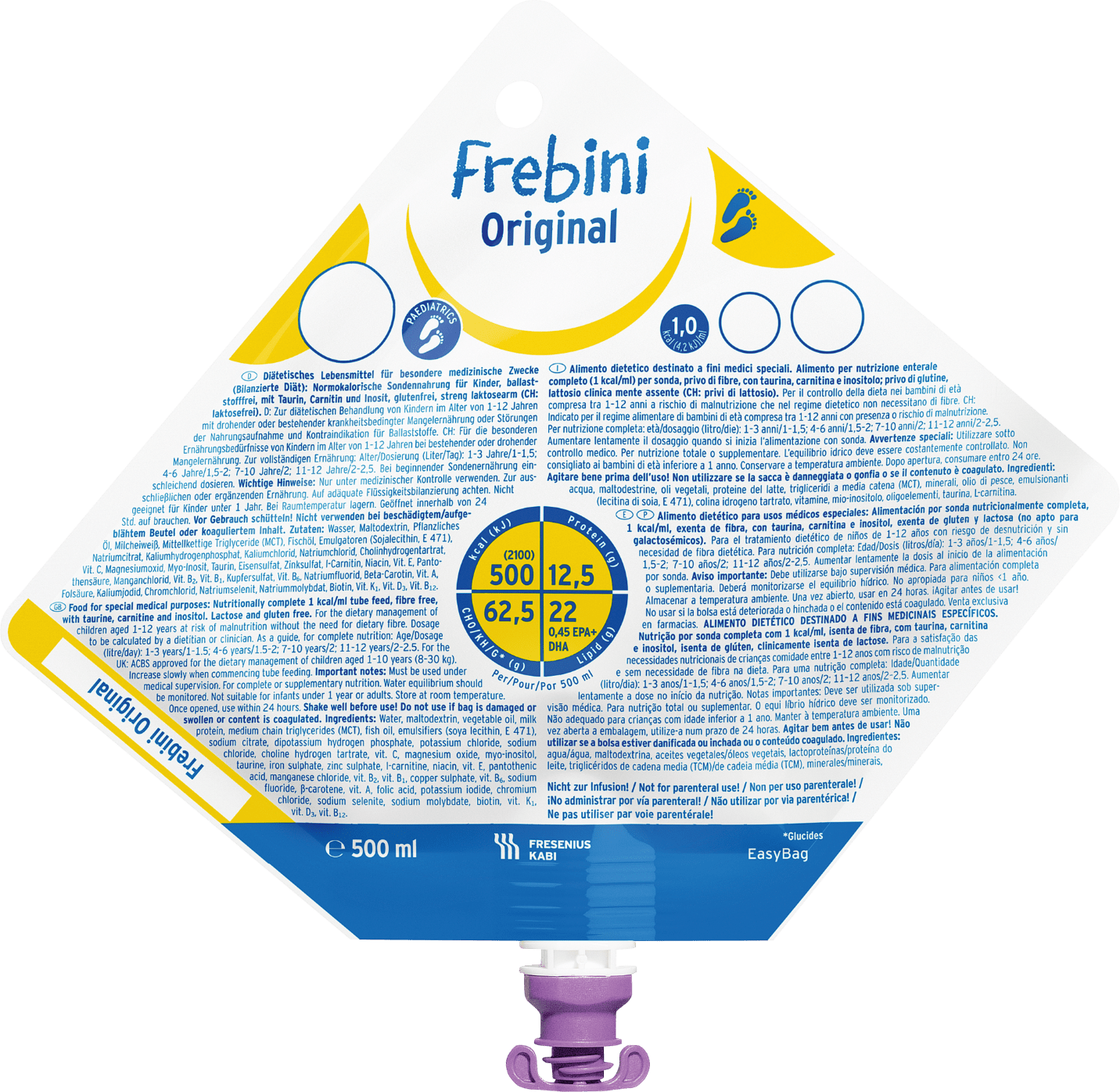 Frebini_Original_Int_500ml-2