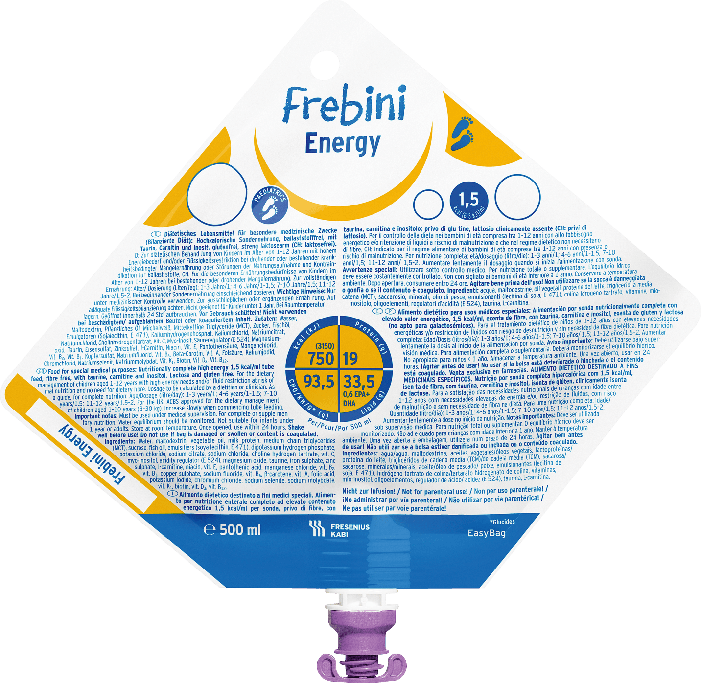 Frebini_Energy_Int_500ml-2