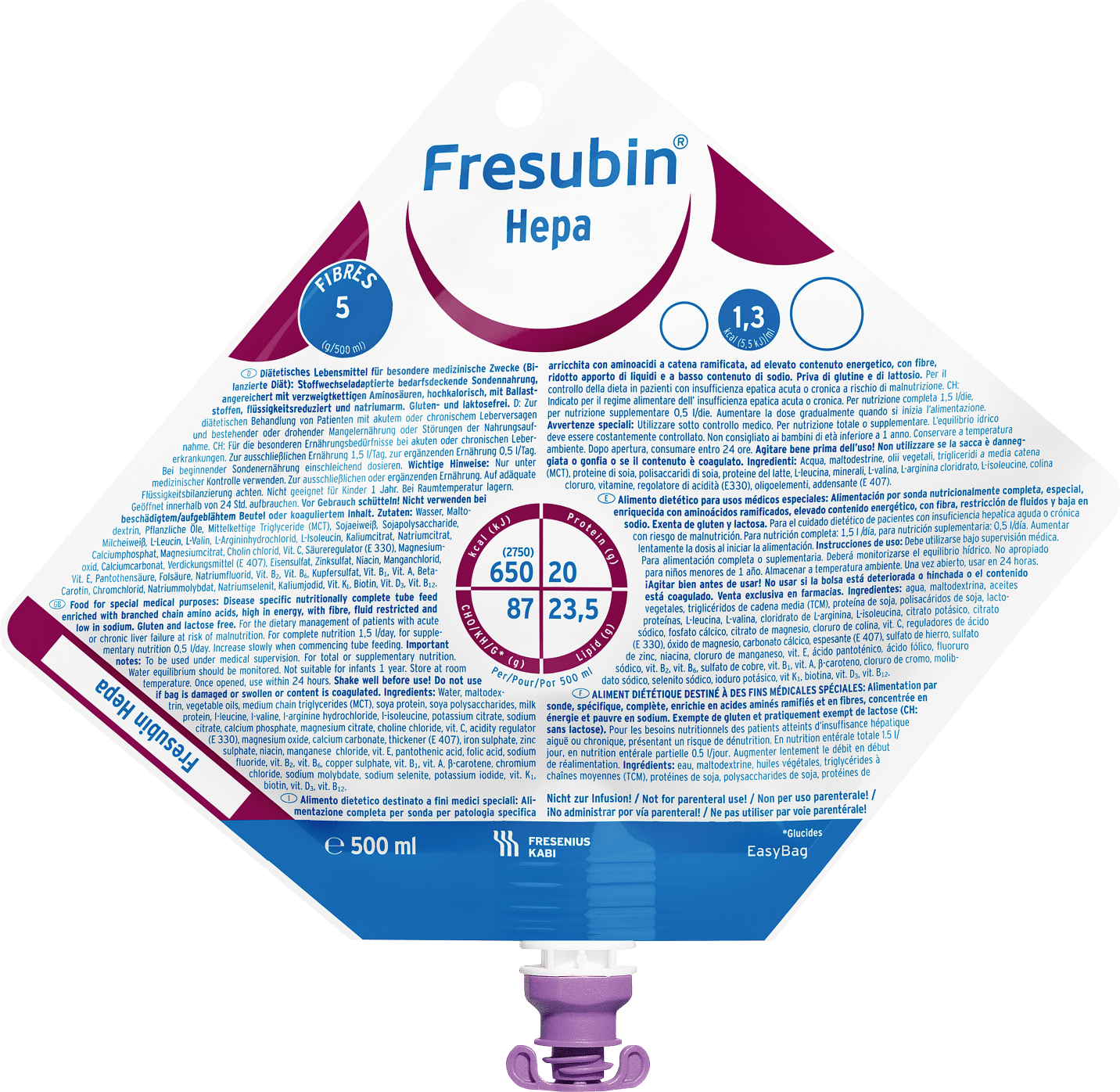 Fresubin_Hepa_Int_500ml-2