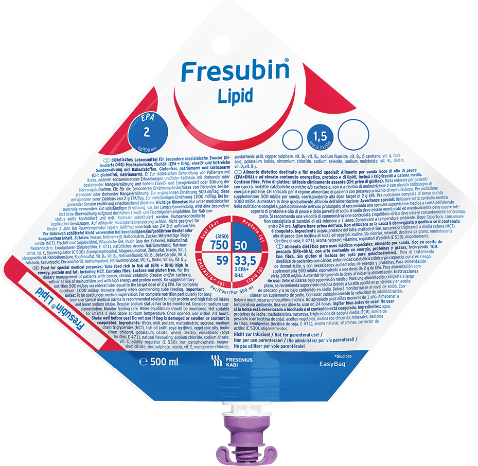 Fresubin-Lipid_Int_500ml