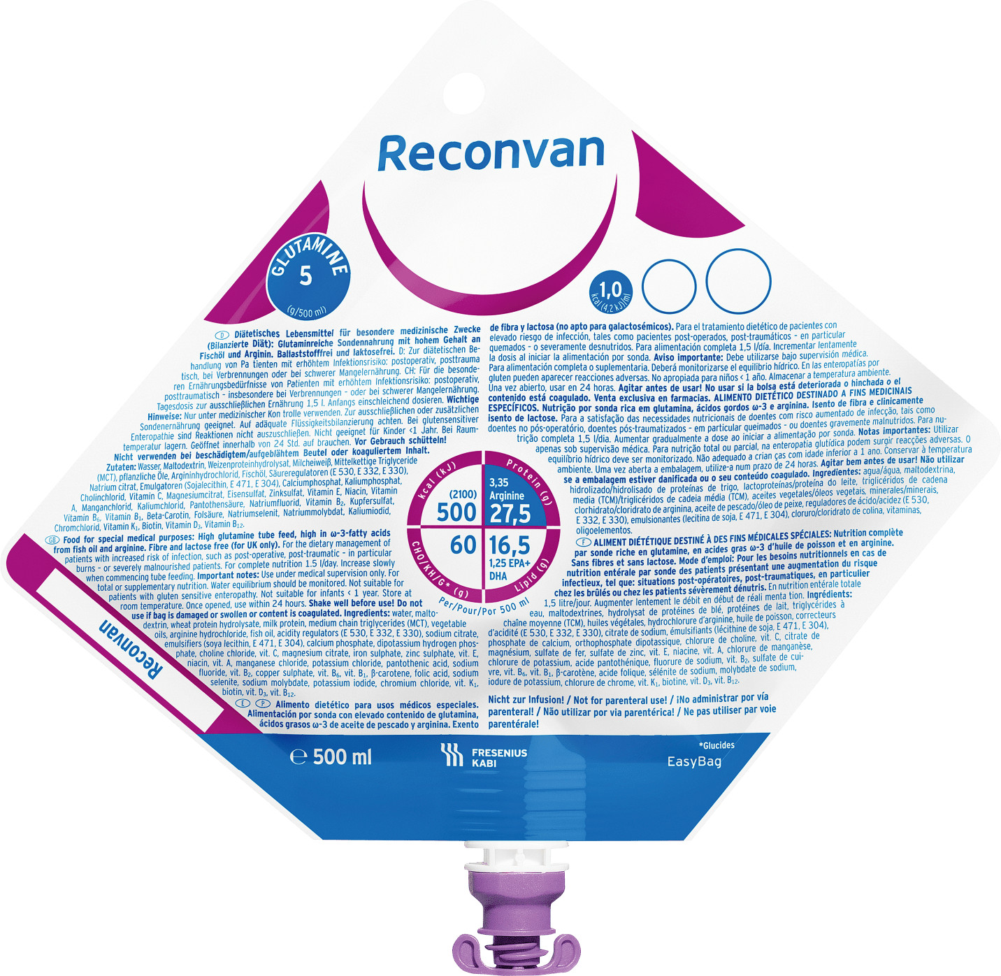 Reconvan_Int_500ml-2