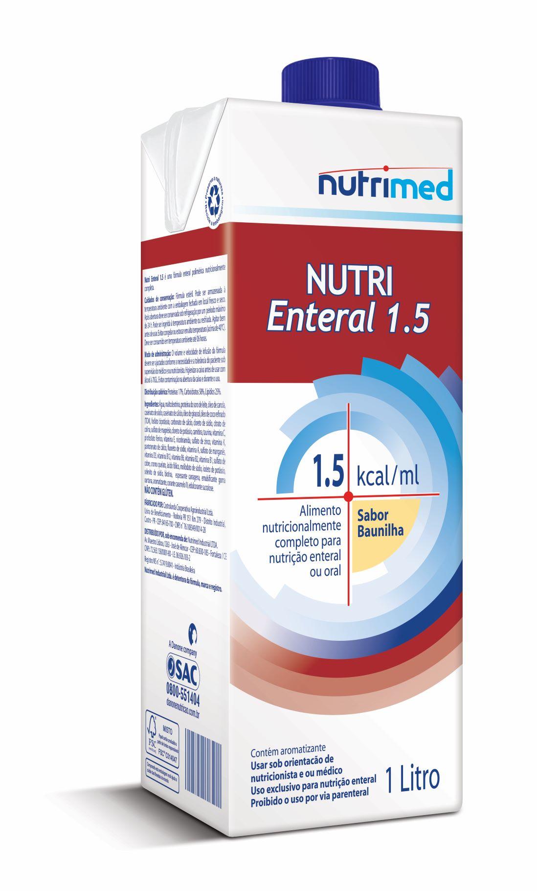 MOCKUP-NUTRI-1L-ENTERAL-1.5-2
