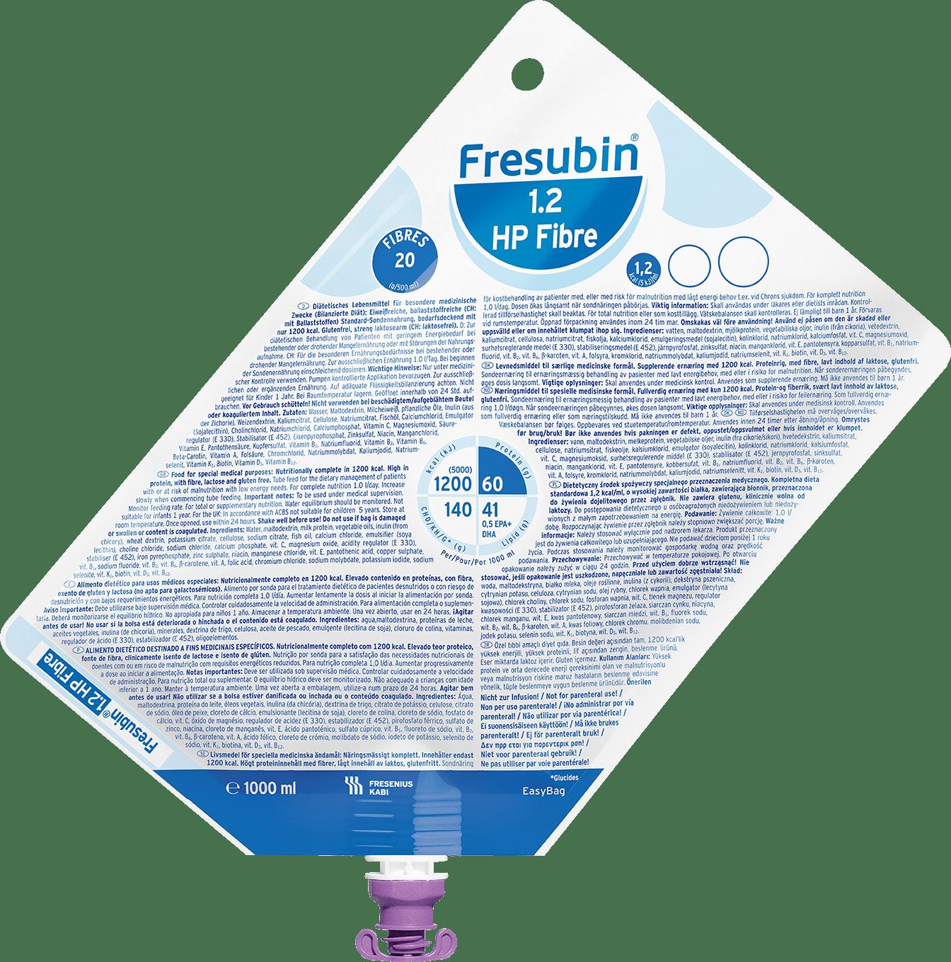 Fresubin_1.2-HP-Fibre_Int_1000ml