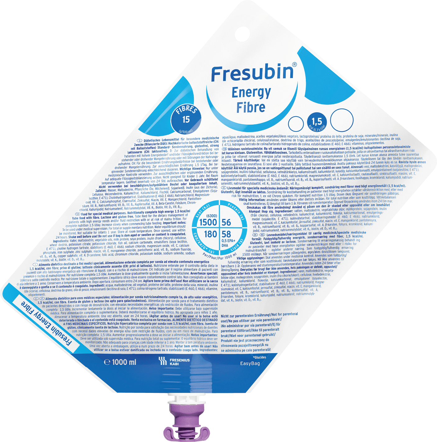 Fresubin_Energy_Fibre_Int_1000ml-2