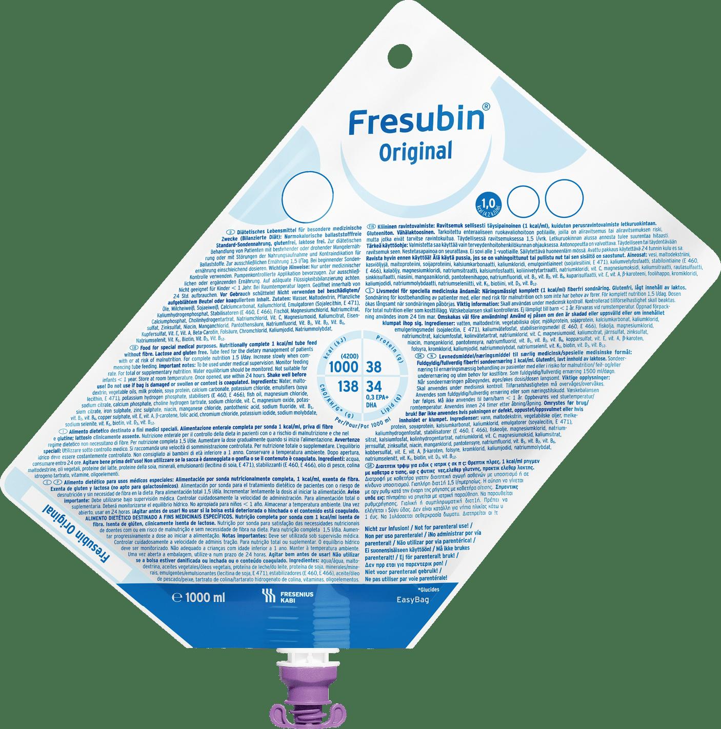 Fresubin_Original_Int_1000ml-2