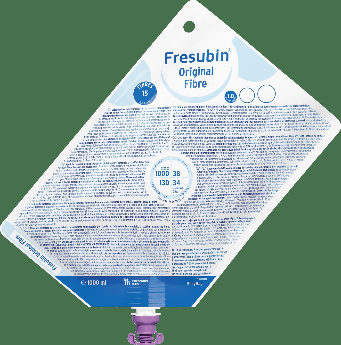 Fresubin_Original_Fibre_Int_1000ml2