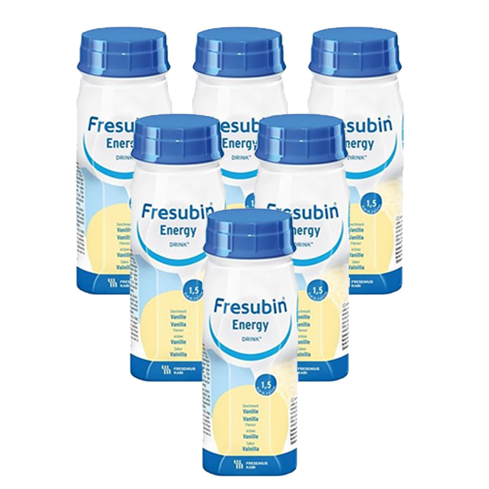 FRESUBIN-ENERGY-DRINK-200ML-BAUNILHA
