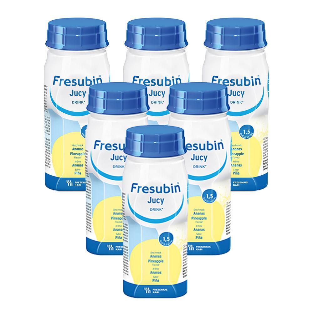 FRESUBIN-JUCY-DRINK--ABACAXI