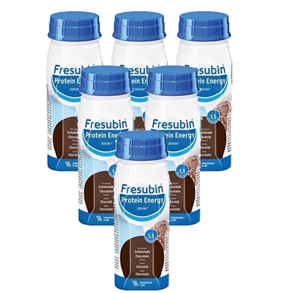 FRESUBIN-PROTEIN-ENERGY-DRINK-CHOCOLATE