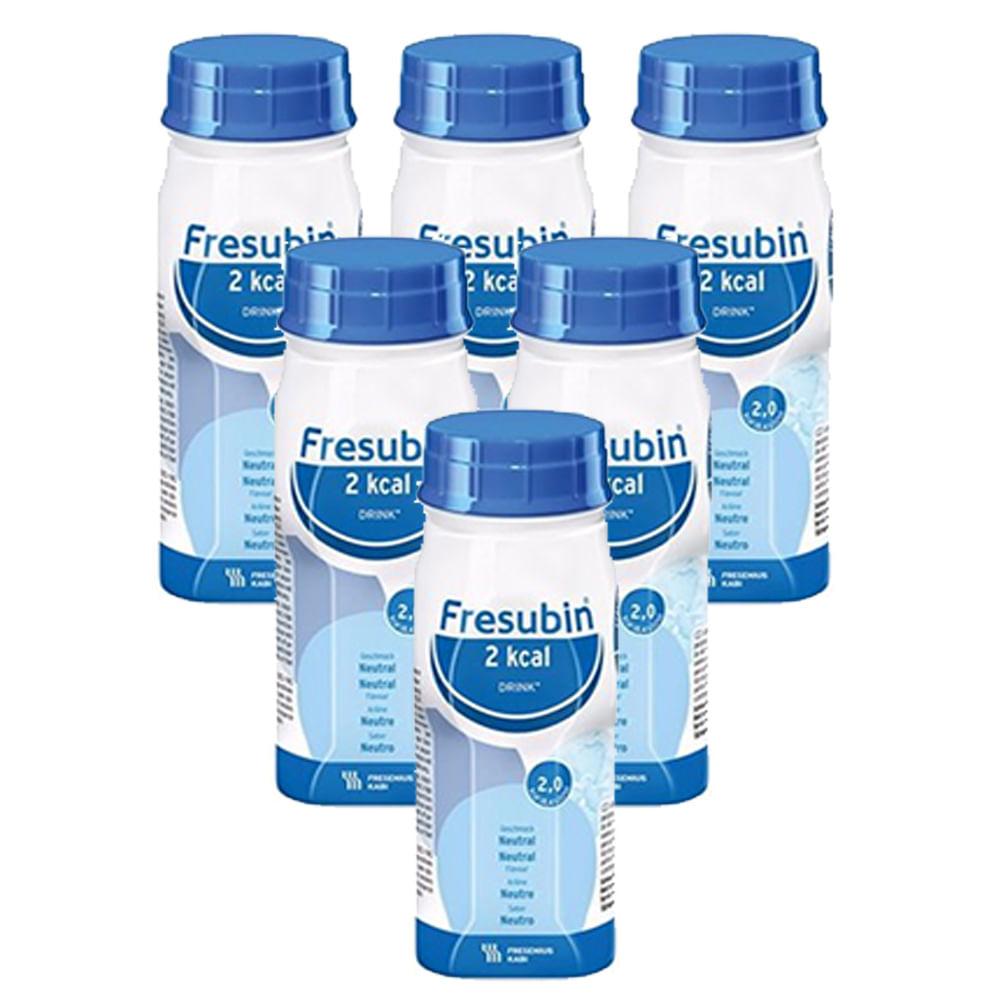 FRESUBIN-2KCAL-DRINK-200ML-SABOR-NATURAL