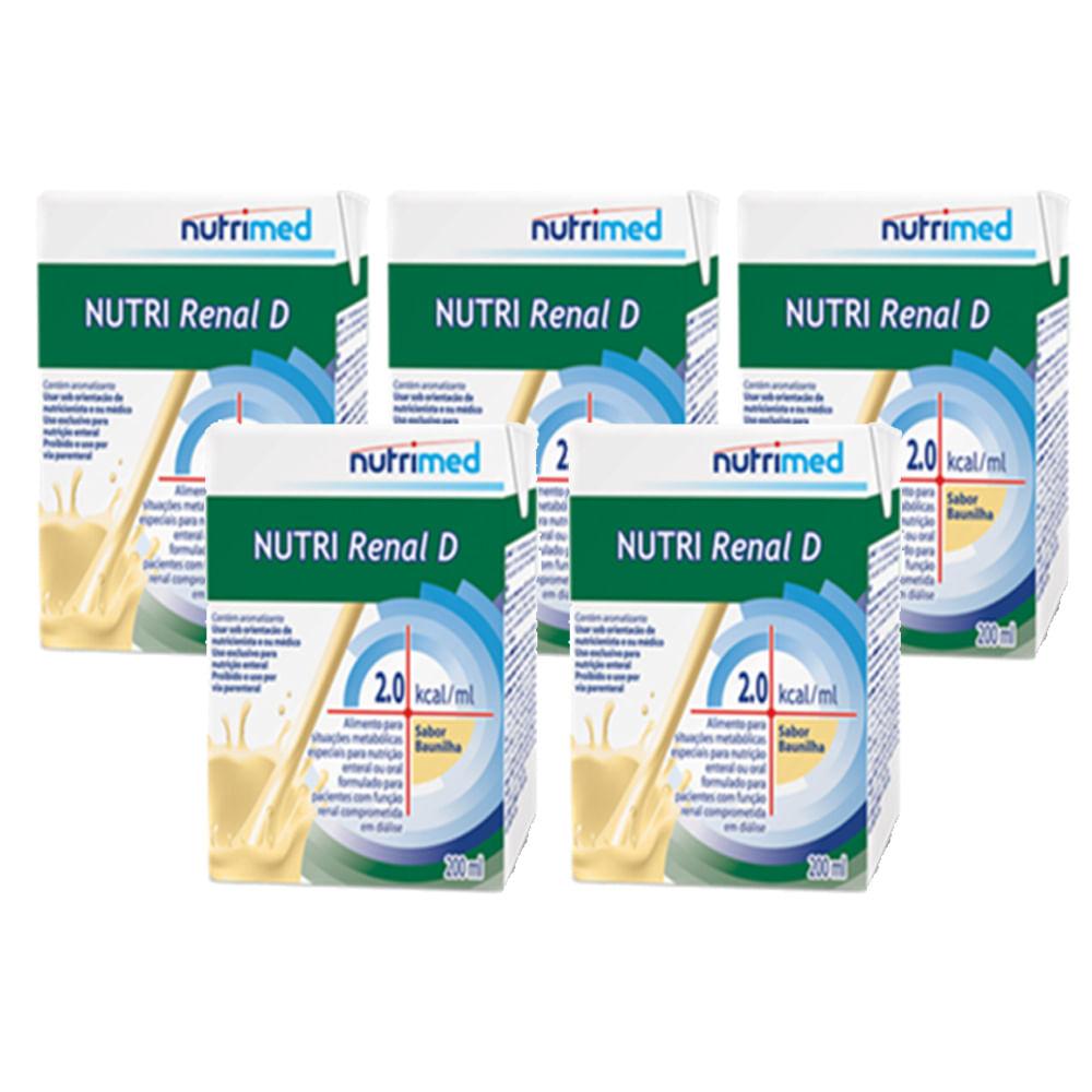 NUTRI-RENAL-D-TETRA-PACK