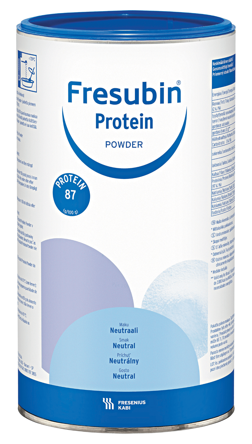 Fresubin_Protein_Powder_Neutral-2
