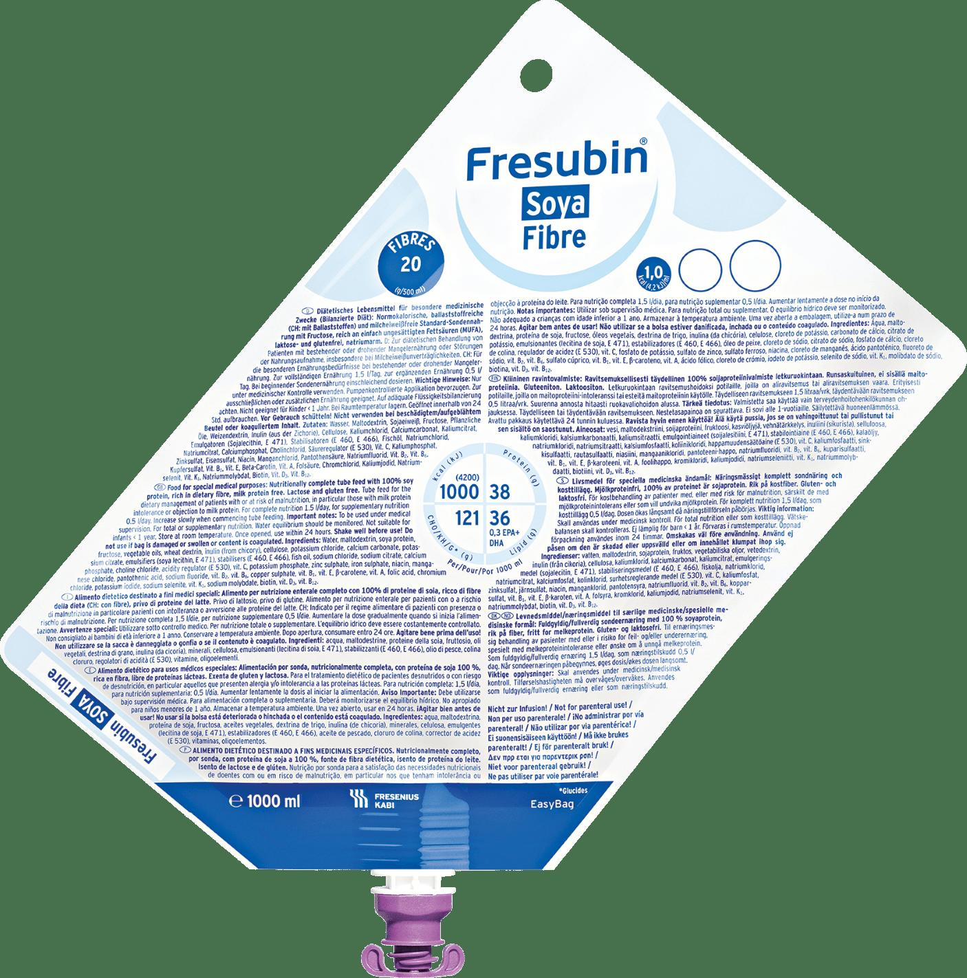 Fresubin_SOYA_Fibre_Int_1000ml-red