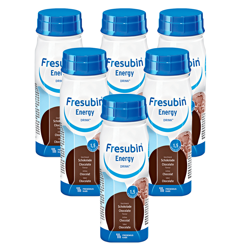 Fresubin-Energy-Drink-Chocolate
