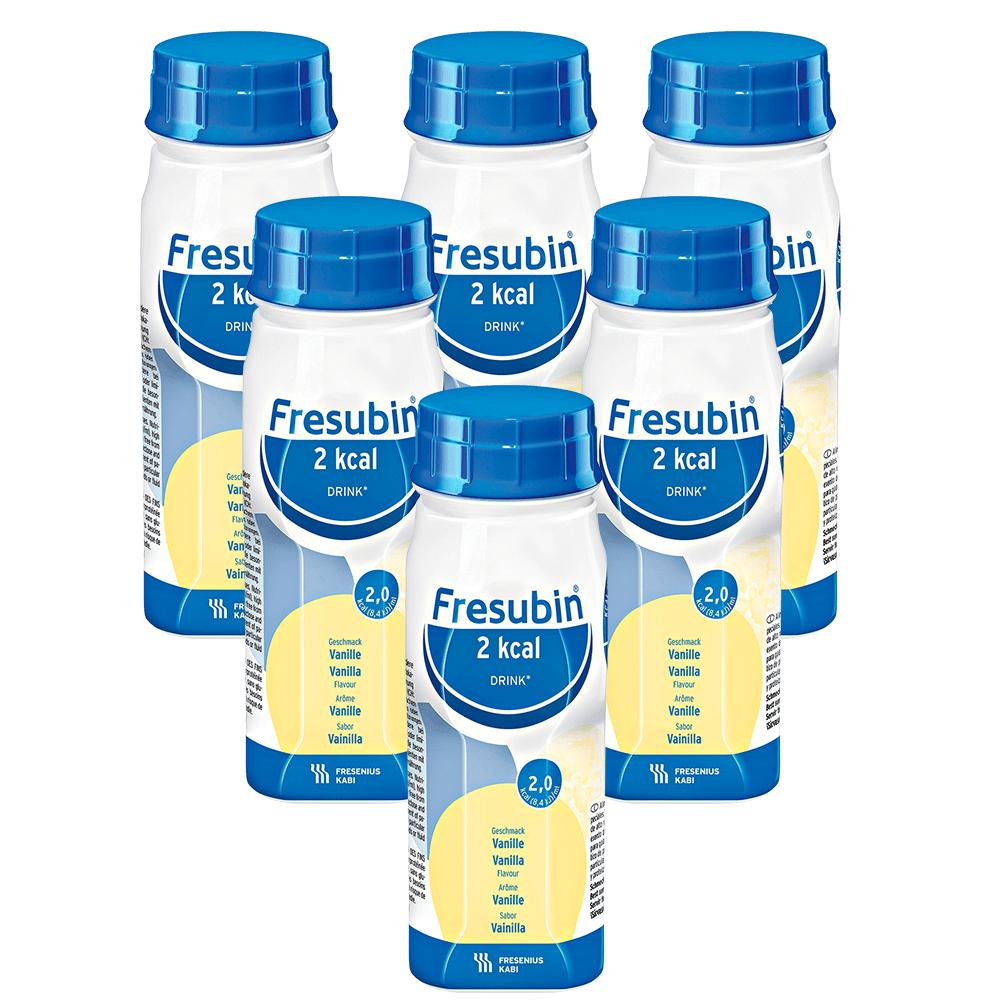 Fresubin-2-Kcal-Drink-Baunilha-1