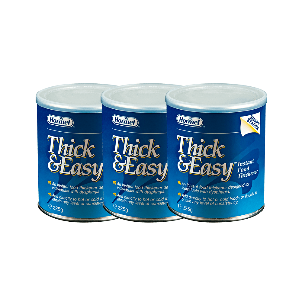 Thick-Easy-Lata