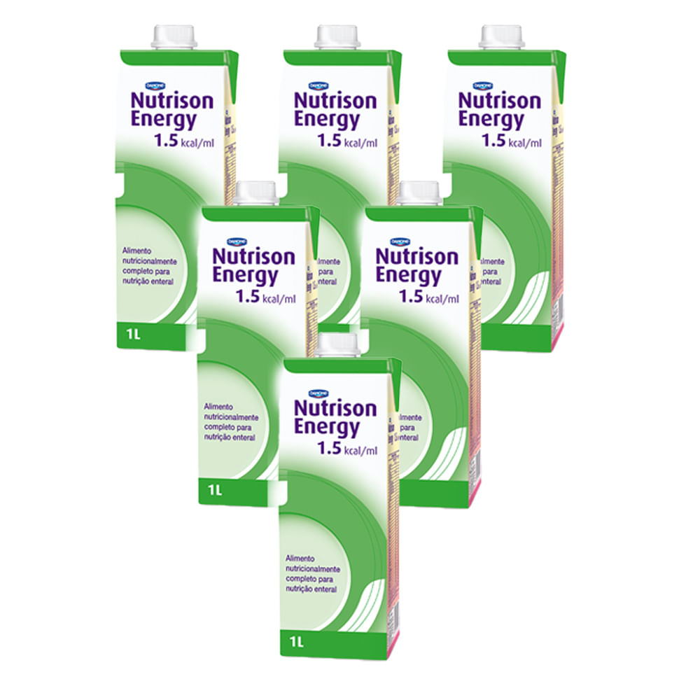 NUTRISON-Energy-tetrapak