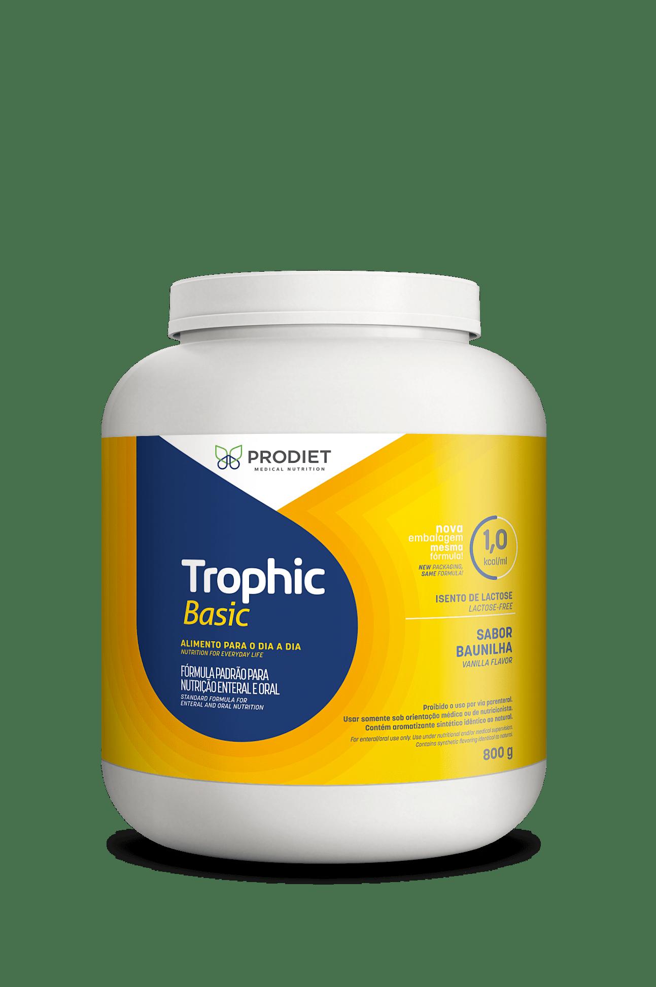 TROPHIC_BASIC_PO