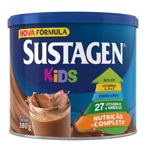 Sustagen-Kids-Chocolate
